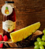 ananasovy sirup - sirka_velky-1