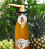 gastrobaleni_ananasovy sirup-2