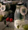 hroznovy-ciry