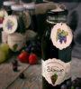 hroznovy-sirup-cerveny-1250-1-of-1