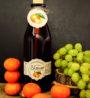 mandarinkovy sirup - gastro_vyska-1