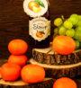 mandarinkovy sirup - vyska_maly-1