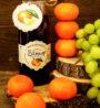 mandarinkovy sirup - vyska_velky-1