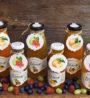 ovocne sirupy bez pridaneho cukru pro restaurace a kavarny a gastronomii-2