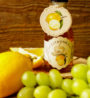 sos-zdravi-citronka_na-vysku-3-1