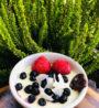 bezlepkovy vanilkovy pudink z hrasky IMG_5892