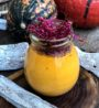 domaci pomazanka z pečených paprik-1