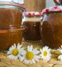 fikova marmelada-1
