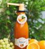 gastrobaleni_pomerancovy sirup-2