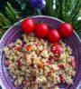 kuskusovy salat-1-2