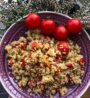 kuskusovy salat-1