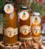 ananasový punč 4_1200-4
