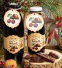 visen s cokoladou ovocny punc 4_1200-4