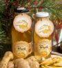 zázvorový punč s bezinkou a citronem 1_1200-4