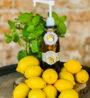 citronka bez pridane chemie velka2