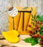 mangova placka Pastila (1)