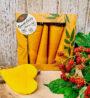 mangova placka Pastila (2)
