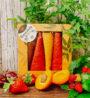 ovocny mix placka Pastila (1)