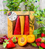ovocny mix placka Pastila (5)